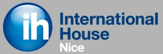 INTERNATIONAL HOUSE NICE