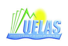 CENTRE DE FORMATION UELAS